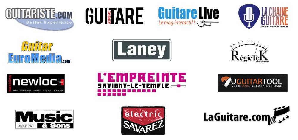 Nouveau projet délirant: les 50 PLUGGED GUITARS ! LOGOS%20PARTENAIRES%20FPG%20SMALL