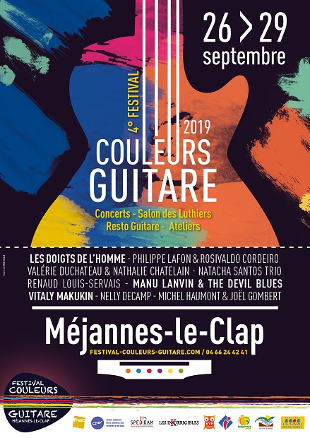 2019-09 couleurs guitare1